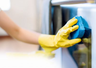 cleaning-services-06