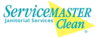 Service Master Janitorial Services