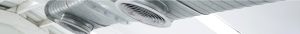 Airduct Cleaning Service